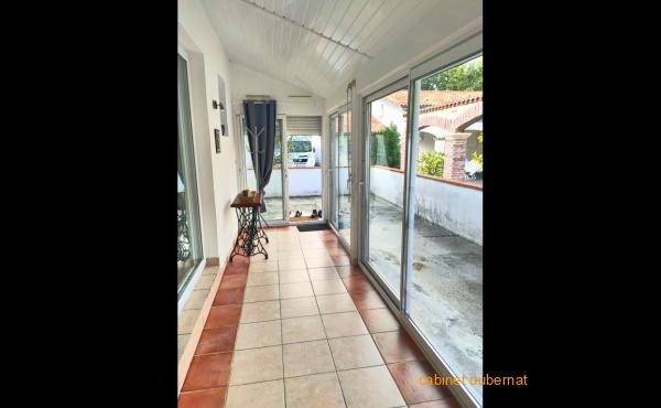 veranda lgt annexe